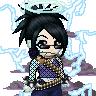 JeFf_HaRdYs_PlAy_ToY's avatar