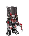 Pickledom777's avatar