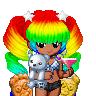 Flawless_Beauty11's avatar