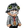 S1L3xT_BAD's avatar