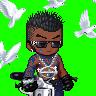 PipeLayin TJ's avatar