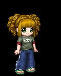DarkRinRin's avatar
