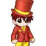 DemonGrayfox's avatar