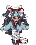 Artfully Devious's avatar