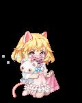 iceskatingbirddemon's avatar