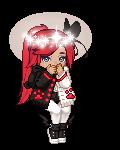 Elizowo 's avatar
