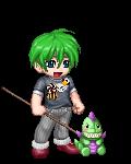 pokemonmon's avatar