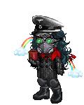 Toxic-Rainbow-Injections