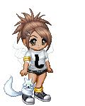yo0hsayJULI3's avatar