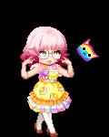 Stulluna's avatar