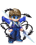 DialgaAceSpade95's avatar