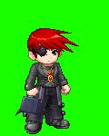 TYLER12341234's avatar
