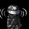 ..[Ryu Oniyami]..'s avatar