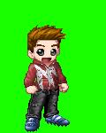 stifmeister4532's avatar