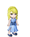 rosalie_cullen1121's avatar
