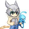 Spandex King's avatar