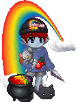 HakuRyuu -WnA-'s avatar