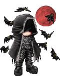 -the-joker-5-'s avatar
