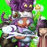 AFI_Lover22's avatar