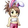 shopper4life525's avatar