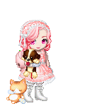 Ashabelle's avatar