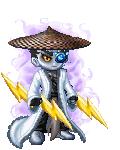 cursedfirefox's avatar