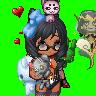 xxxelijahluverxxx's avatar