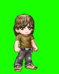 Simon Kari's avatar