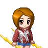 coolgirl560's avatar