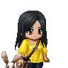 Hope 4 Sunrise's avatar