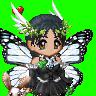babyxxadcxx1's avatar
