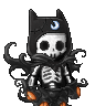 dark noob lord's avatar