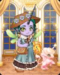UtterlyWeird's avatar