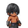 imma_wolf_prince's avatar