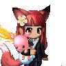 xXDivineError's avatar