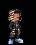 chris147258's avatar
