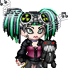 Indego_Quell's avatar