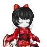 JosieDarkblade's avatar