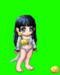hinata_hyuuga133's avatar