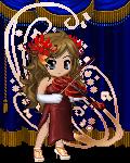 Neviah_Nothingness's avatar