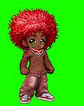 denis_rotich's avatar