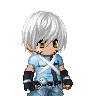 x_Kite-Chan_x's avatar