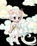 xElliette's avatar