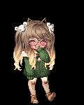 Hentai Haven 's avatar