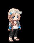 sarai1620's avatar