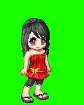 evil-kumichan101's avatar