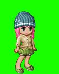 zaNNaDaM1605's avatar