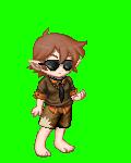 sportygirl1300's avatar