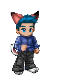 Yukio Tatsuya's avatar