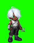 SHACE-49's avatar